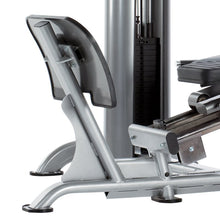 Load image into Gallery viewer, TuffStuff Apollo 7000 Leg Press (AP-71LP) seat