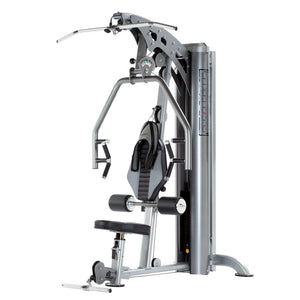TuffStuff Apollo 7300 3-Station Multi Gym AP-71MP