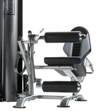 Load image into Gallery viewer, TuffStuff Apollo 7200 2-Station Multi Gym LE