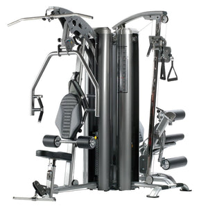 TuffStuff Apollo 7300 3-Station Multi Gym