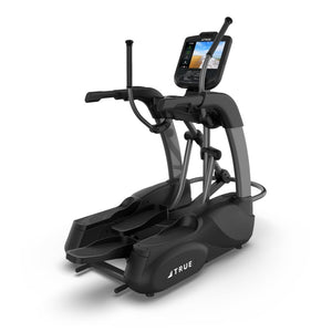 TRUE Fitness C400 Commercial Elliptical