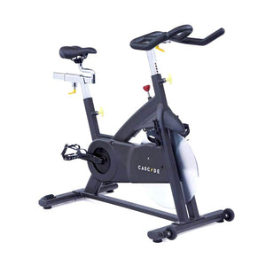 Cascade CMXPro Group Exercise Bike at Fitness Gallery