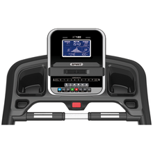 Load image into Gallery viewer, Spirit Fitness XT185 Treadmill console