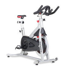 Load image into Gallery viewer, Spirit Fitness CIC800 Commercial Indoor Bike