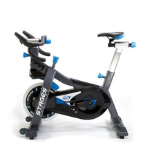 Load image into Gallery viewer, Stages SC1 Indoor Bike - Shop Fitness Gallery