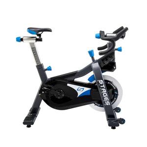 Stages SC1 Indoor Bike - Spin Bikes - Shop Fitness Gallery