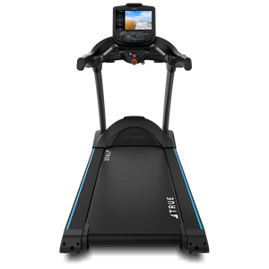 TRUE Fitness C900 Commercial Treadmill rear