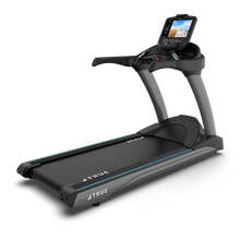 Load image into Gallery viewer, TRUE Fitness C900 Commercial Treadmill