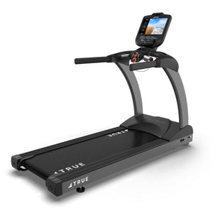TRUE Fitness C400 Commercial Treadmill