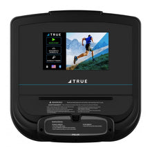 Load image into Gallery viewer, TRUE Fitness Envision 9 Console