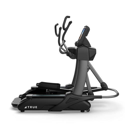 TRUE Fitness Spectrum Elliptical