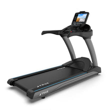Load image into Gallery viewer, TRUE Fitness C650 Commercial Treadmill