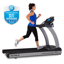 Load image into Gallery viewer, TRUE Fitness Performance 300 Treadmill - Shop Fitness Gallery