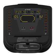Load image into Gallery viewer, TRUE Fitness Ignite Hiit Console