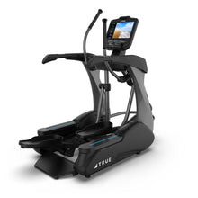 Load image into Gallery viewer, TRUE Fitness C900 Commercial Elliptical