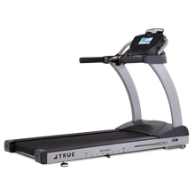 Load image into Gallery viewer, TRUE Fitness Performance 800 Treadmill - Shop Fitness Gallery