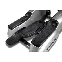 Load image into Gallery viewer, TRUE Fitness ES700 Elliptical Trainer pedals