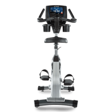 Load image into Gallery viewer, TRUE Fitness ES900 Upright Bike at Fitness Gallery