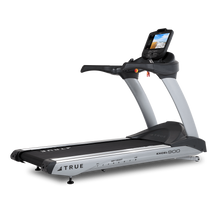 Load image into Gallery viewer, TRUE Fitness Excel 900 Treadmill Envision 16 Console - Fitness Gallery