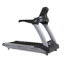 Load image into Gallery viewer, TRUE Fitness Excel 900 Treadmill - Shop Fitness Gallery