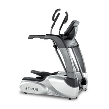Load image into Gallery viewer, TRUE Fitness Performance 300 Elliptical Trainer (PS300)