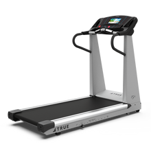Load image into Gallery viewer, TRUE Fitness Z5.4 Treadmill at Fitness Gallery