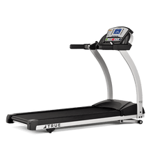 Load image into Gallery viewer, TRUE Fitness M30 Treadmill
