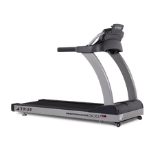 Load image into Gallery viewer, TRUE Fitness Performance 300 Treadmill (PS300) - Shop Fitness Gallery