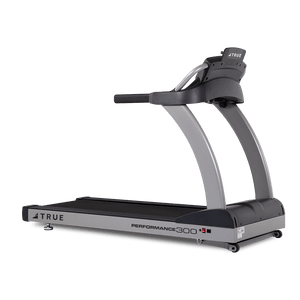 TRUE Fitness Performance 300 Treadmill (PS300) - Shop Fitness Gallery
