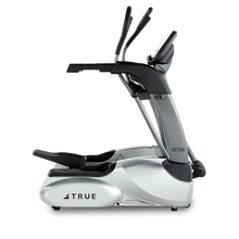 Load image into Gallery viewer, TRUE Fitness ES700 Elliptical Trainer side