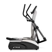 Load image into Gallery viewer, TRUE Fitness M30 Elliptical Trainer - Shop Fitness Gallery