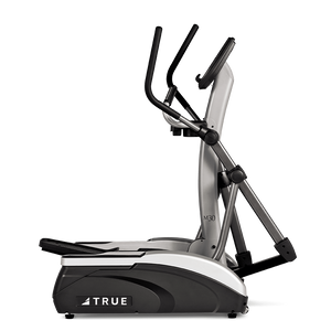 TRUE Fitness M30 Elliptical Trainer - Shop Fitness Gallery