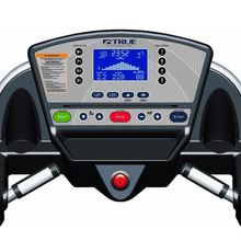 Load image into Gallery viewer, TRUE M50 Treadmill Console