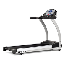 Load image into Gallery viewer, TRUE M50 Treadmill side-rear
