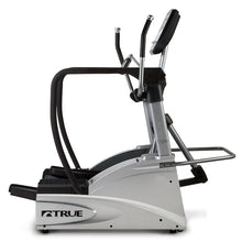 Load image into Gallery viewer, TRUE Fitness C200 Commercial Elliptical