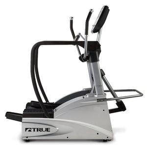 TRUE Fitness C200 Commercial Elliptical