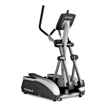 Load image into Gallery viewer, TRUE Fitness M30 Elliptical Trainer front