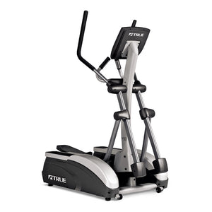 TRUE Fitness M30 Elliptical Trainer front