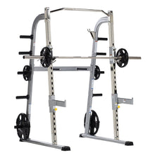 Load image into Gallery viewer, TuffStuff Fitness CHR-500 Half Rack