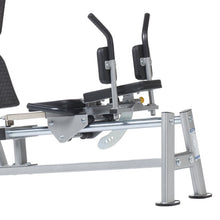 Load image into Gallery viewer, TuffStuff Horizontal Leg Press / Hack Squat (CLH-300) zoom