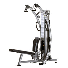 Load image into Gallery viewer, TuffStuff Six-Pak Functional Trainer (SPT-7)