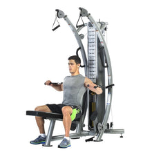 Load image into Gallery viewer, TuffStuff Six-Pak Functional Trainer (SPT-7) chest