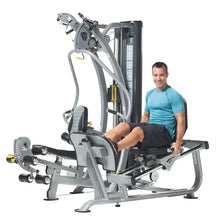 Load image into Gallery viewer, TuffStuff Hybrid Home Gym (SXT-550) leg