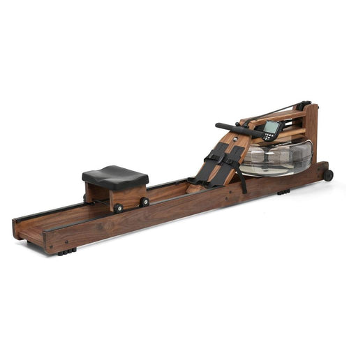 WaterRower Classic Black Walnut Rowing Machine - Shop Fitness Gallery