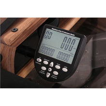 Load image into Gallery viewer, WaterRower Classic Black Walnut Rowing Machine - Shop Fitness Gallery