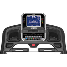 Load image into Gallery viewer, Spirit Fitness XT485 Treadmill console