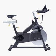 Load image into Gallery viewer, Cascade CMXPro Power Exercise Bike