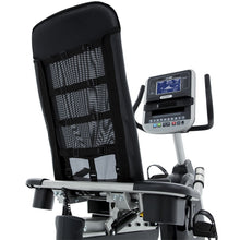 Load image into Gallery viewer, Spirit Fitness XBR55 Recumbent Bike rear