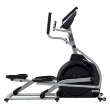 Load image into Gallery viewer, Spirit Fitness XE795 Elliptical Trainer side