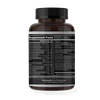 Men's Daily Super Vitamin
